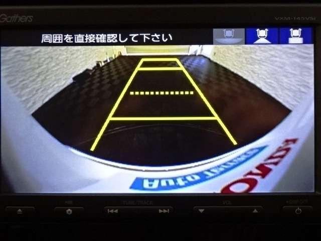「ホンダ」「N-WGNカスタム」「コンパクトカー」「埼玉県」の中古車14
