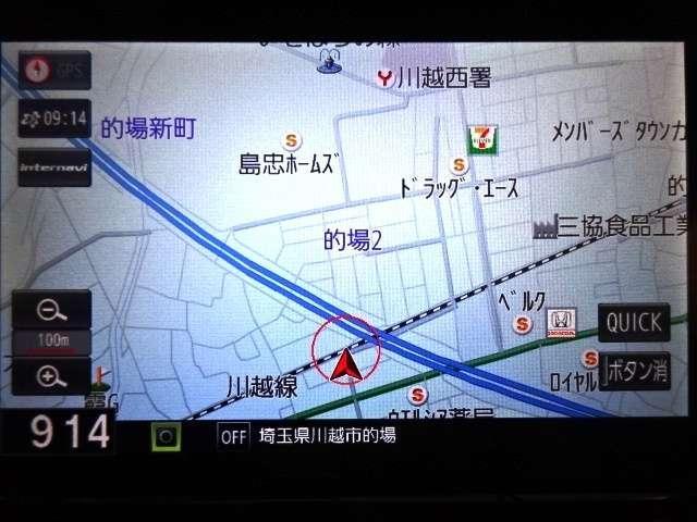 「ホンダ」「N-BOXカスタム」「コンパクトカー」「埼玉県」の中古車13