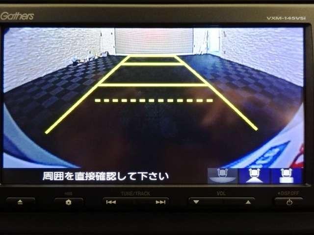 「ホンダ」「ヴェゼル」「SUV・クロカン」「埼玉県」の中古車15
