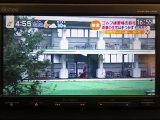 「ホンダ」「ヴェゼル」「SUV・クロカン」「埼玉県」の中古車16