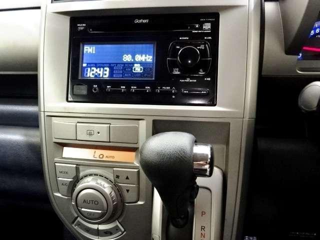 「ホンダ」「ゼストスパーク」「コンパクトカー」「埼玉県」の中古車2