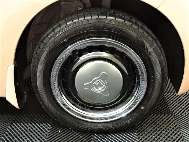 「ホンダ」「N-ONE」「コンパクトカー」「埼玉県」の中古車20