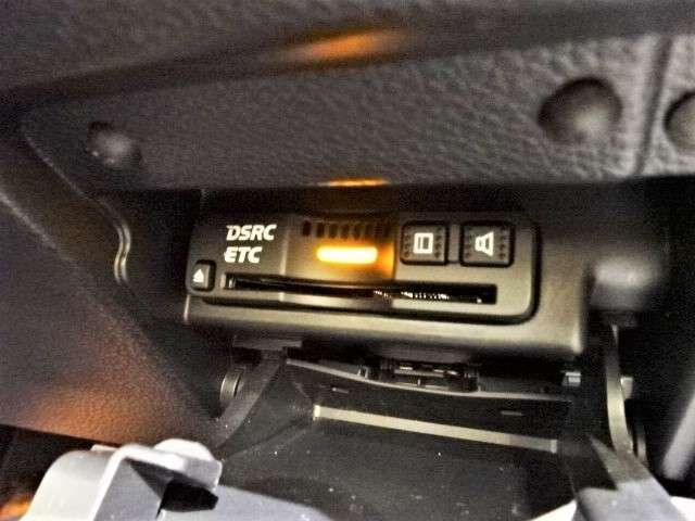EX 禁煙 HondaインターナビTV ETC リアカメラ(4枚目)