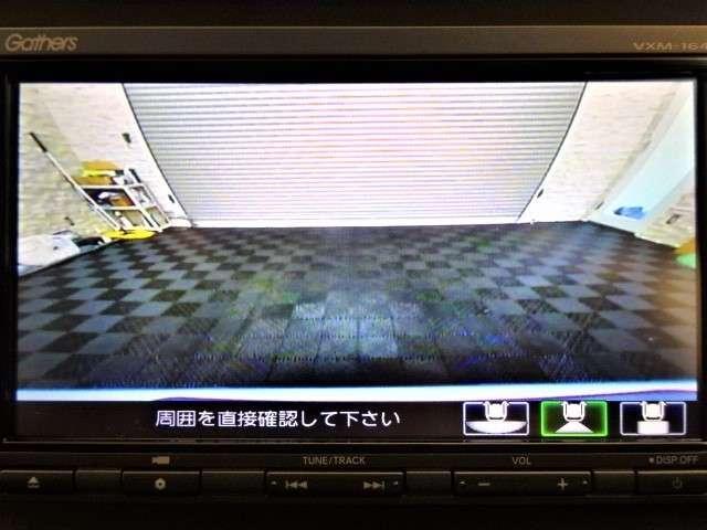 ツーリング・ホンダセンシング デモカー禁煙 純正インターナビTV ETC(14枚目)