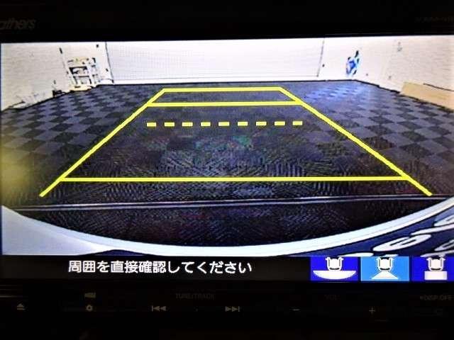 G・Lターボホンダセンシング 禁煙 純正インターナビTV リアカメラ ETC(14枚目)