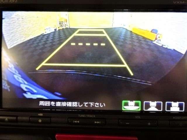 G SSブラックスタイルパッケージ 禁煙 純正インターナビTV リアカメラ ETC(14枚目)