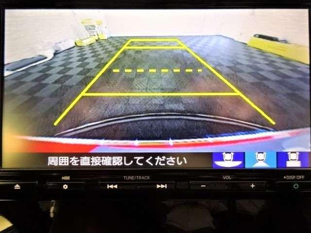 G ターボSS2トーンカラースタイルパッケージII 禁煙 純正インターナビTV 純正ドラレコ ETC(14枚目)