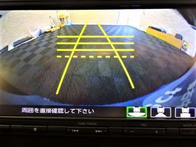 G・ホンダセンシング 禁煙 純正インターナビTV リアカメラ ETC(14枚目)