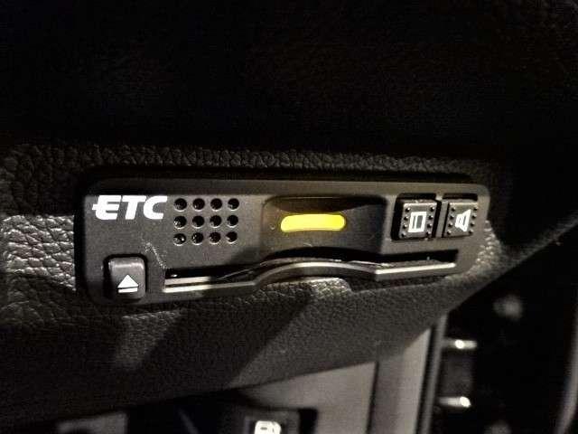 G 禁煙 純正9inchナビTV リアカメラ ETC(4枚目)