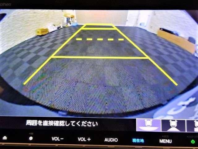 G 禁煙 純正9inchナビTV リアカメラ ETC(14枚目)