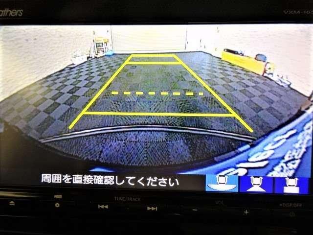 プレミアムSSブラウンスタイルパッケージ 禁煙 純正インターナビTV リアカメラ ETC(14枚目)