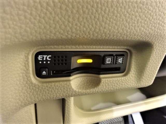 G・Lホンダセンシング 当社使用元レンタカー 禁煙 純正ナビ ETC 純正ドラレコ Bluetooth 衝突軽減ブレーキ VSA リアカメラ LEDヘッドライト クルコン スマートキー 純正アルミ 片側パワースライドドア(18枚目)