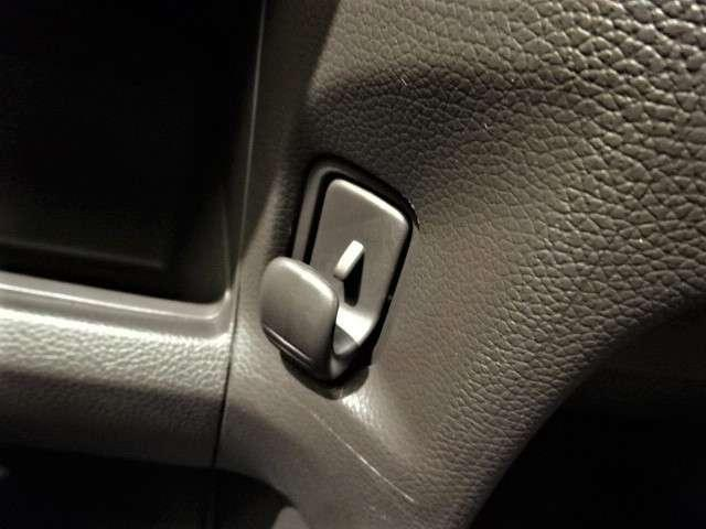 スタンダード ワンオーナー 禁煙 純正インターナビ Bluetooth VSA スマートキー プラズマクラスター搭載フルオートエアコン(19枚目)