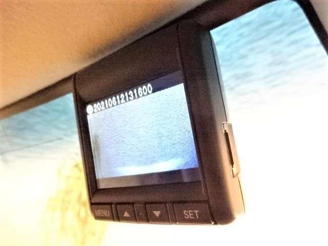 G・Lホンダセンシング 元レンタカー 禁煙 純正インターナビ ETC 純正ドラレコ Bluetooth 衝突軽減ブレーキ VSA 片側PSD LEDヘッドライト クルコン スマートキー(4枚目)
