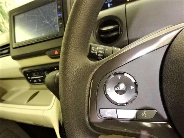 G・Lホンダセンシング 元レンタカー 禁煙 純正インターナビ ETC 純正ドラレコ Bluetooth 衝突軽減ブレーキ VSA 片側PSD LEDヘッドライト クルコン スマートキー(15枚目)