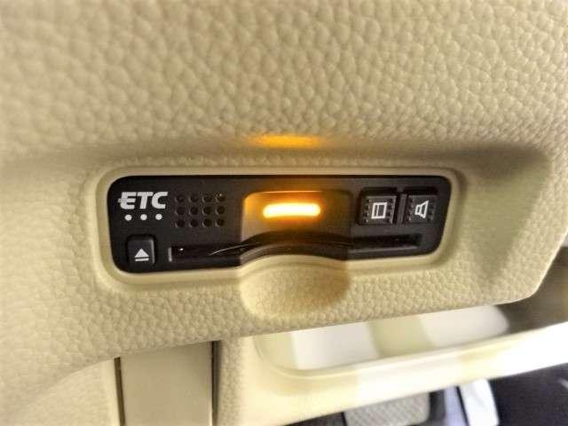 G・Lホンダセンシング 元レンタカー 禁煙 純正インターナビ ETC 純正ドラレコ Bluetooth 衝突軽減ブレーキ VSA 片側PSD LEDヘッドライト クルコン スマートキー(18枚目)