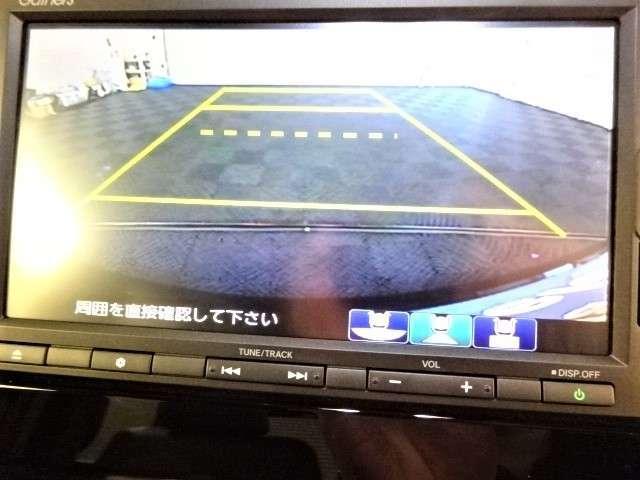 G・Lターボホンダセンシング 元レンタカー 純正ナビ 純正ドラレコ ETC Bluetooth 衝突軽減ブレーキ サイドエアバック VSA 両側PSD Rカメラ HID フォグライト パドルシフト クルコン スマートキー 純正AW(14枚目)