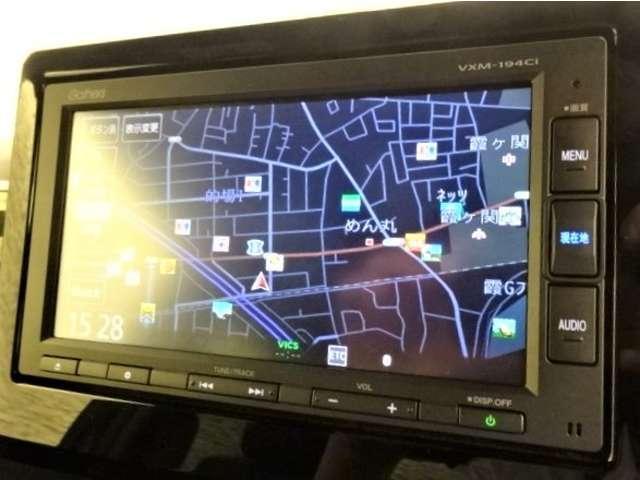 G・Lターボホンダセンシング 元レンタカー 純正ナビ 純正ドラレコ ETC Bluetooth 衝突軽減ブレーキ サイドエアバック VSA 両側PSD Rカメラ LED フォグライト パドルシフト クルコン スマートキー 純正AW(2枚目)