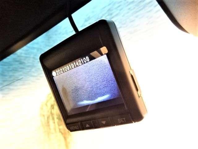 G・Lターボホンダセンシング 元レンタカー 純正ナビ 純正ドラレコ ETC Bluetooth 衝突軽減ブレーキ サイドエアバック VSA 両側PSD Rカメラ LED フォグライト パドルシフト クルコン スマートキー 純正AW(4枚目)