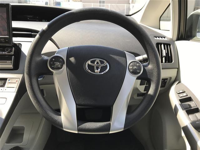 気になる車はすぐに御問い合わせ下さい。専門のスタッフがお車のご質問にお答え致します。