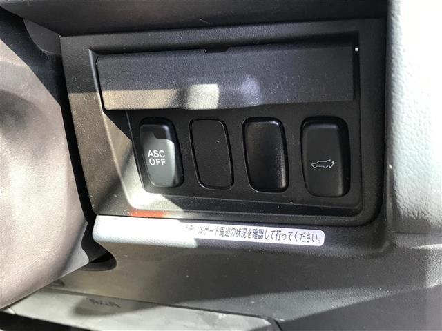 G-Premium4WDナビ両側パワースライドナビフルセグ(19枚目)