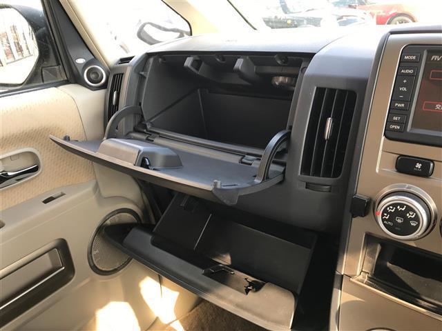 G-Premium4WDナビ両側パワースライドナビフルセグ(20枚目)
