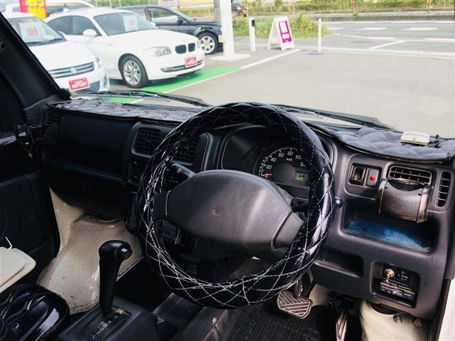 「スズキ」「キャリイトラック」「トラック」「大阪府」の中古車6