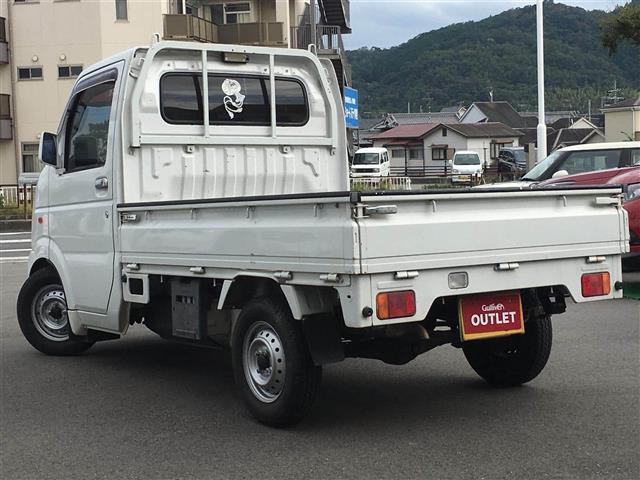 「スズキ」「キャリイトラック」「トラック」「大阪府」の中古車17