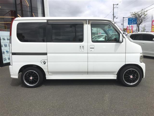 「ホンダ」「バモス」「コンパクトカー」「大阪府」の中古車15