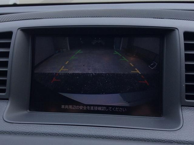 250GT ハーフレザー純正18インチ リアスポ  フルセグ(35枚目)