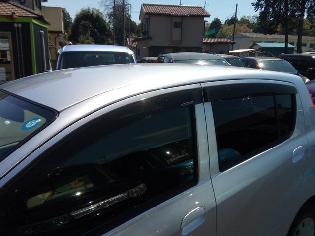 お客様との出会いを大切にしております。当店で納得のいく車探しをサポート致します!!