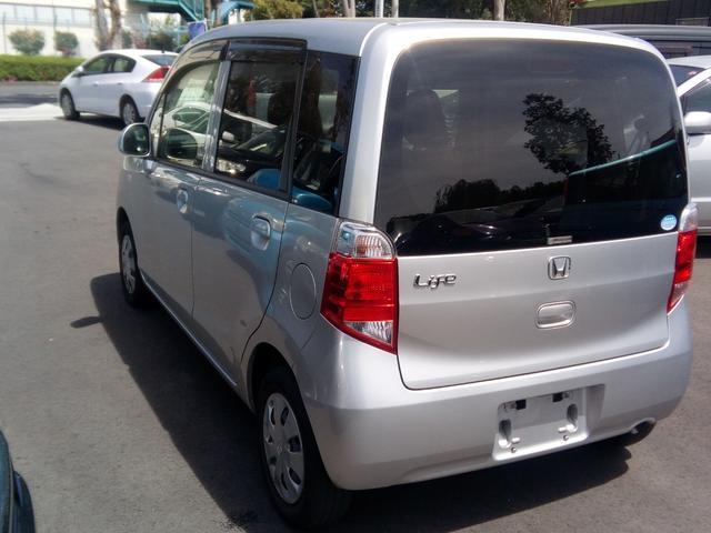 C 平成25年車 格安保証可(7枚目)