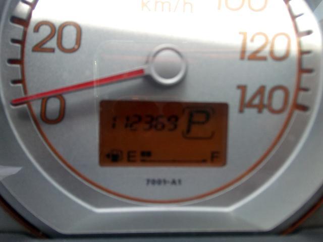 C 平成25年車 格安保証可(12枚目)