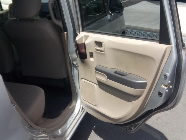 C 平成25年車 格安保証可(15枚目)