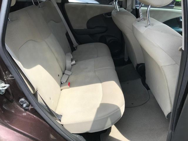 「ホンダ」「フィット」「コンパクトカー」「東京都」の中古車13