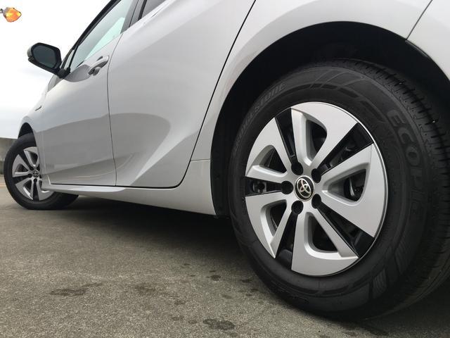 トヨタ プリウス /A 衝突軽減 パーキングアシスト SDナビ ETC