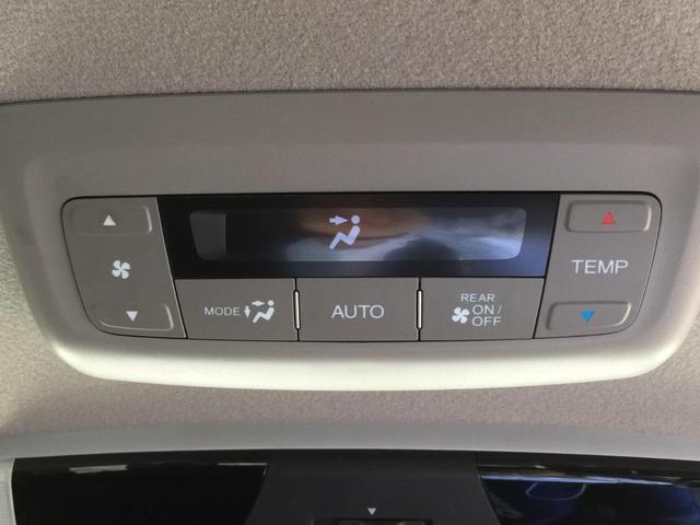 ホンダ ステップワゴンスパーダ /スパーダ・クールスピリット ホンダセンシング両側電動ETC