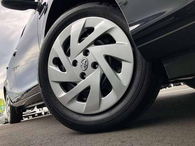 Sスタイルブラック登録済未使用車 2月登録 セーフティセンス(20枚目)