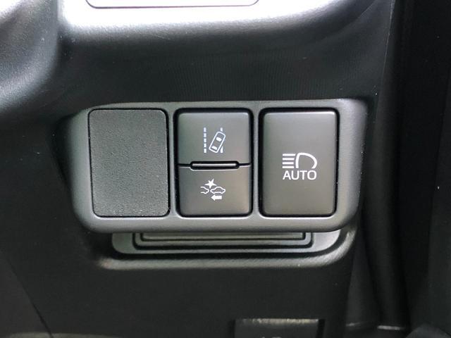 Sスタイルブラック登録済未使用車 2月登録 セーフティセンス(6枚目)