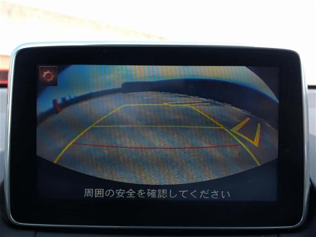 「マツダ」「デミオ」「コンパクトカー」「静岡県」の中古車6