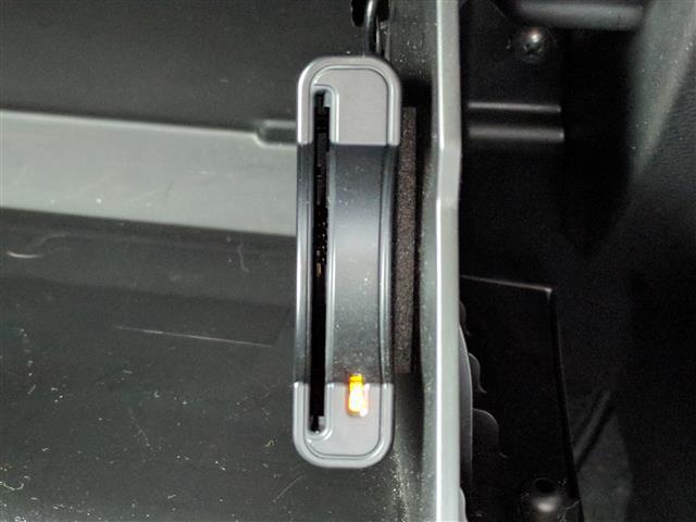 「三菱」「デリカD:2」「ミニバン・ワンボックス」「静岡県」の中古車17