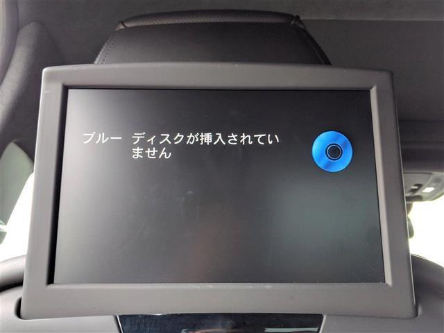 プラチナム マッサージ機能付き革シート メーカー純正ナビ(5枚目)