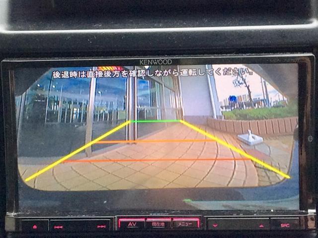 「日産」「エクストレイル」「SUV・クロカン」「静岡県」の中古車6