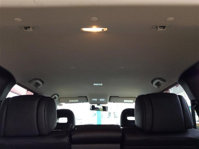 「日産」「エクストレイル」「SUV・クロカン」「静岡県」の中古車13