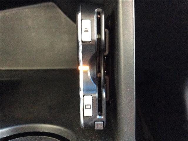 G ジャストセレクション 純正SDナビ バックカメラ 地デジ オートライト キセノンヘッドライト ETC 両側電動スライドドア ドライブレコーダー スマートキー(7枚目)