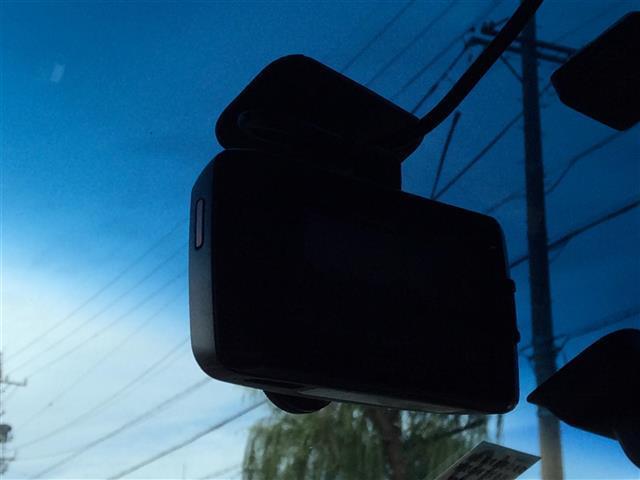 G ジャストセレクション 純正SDナビ バックカメラ 地デジ オートライト キセノンヘッドライト ETC 両側電動スライドドア ドライブレコーダー スマートキー(8枚目)