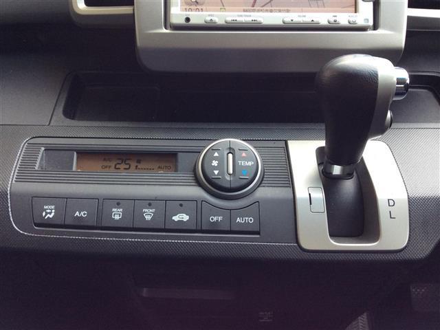 G ジャストセレクション 純正SDナビ バックカメラ 地デジ オートライト キセノンヘッドライト ETC 両側電動スライドドア ドライブレコーダー スマートキー(15枚目)