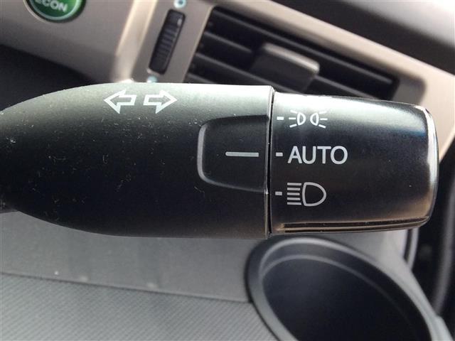 G ジャストセレクション 純正SDナビ バックカメラ 地デジ オートライト キセノンヘッドライト ETC 両側電動スライドドア ドライブレコーダー スマートキー(16枚目)