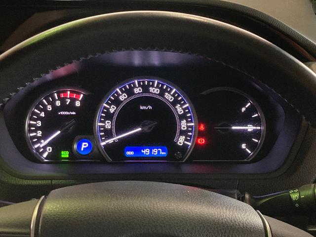 Xi プッシュスタート トヨタセーフティセンス 電動ドア オートライト LEDヘッドライト 純正SDナビ アイドリングストップ オートエアコン 純正15インチアルミ(16枚目)