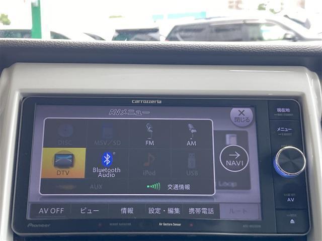 Xターボ 4WD/禁煙/ナビTV/レーダーブレーキサポート・誤発進抑制機能・オートライト・HIDヘッドライト・フロントフォグランプ・スマートキー&プッシュスタート・運転席シートヒーター・ダウンヒルアシストコント(8枚目)